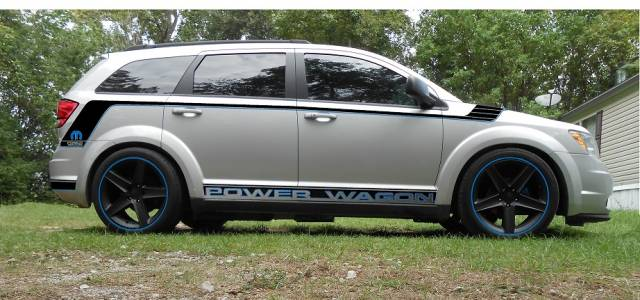 2014 Dodge Journey Tire Size >> 2014 Dodge Power Wagon 20 Inch   Autos Post