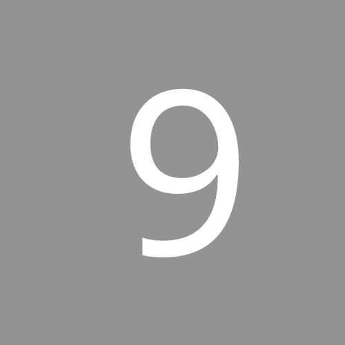 99wjjeep