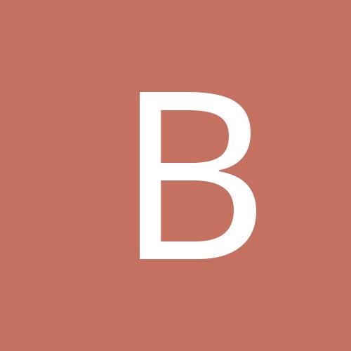 BajaMX