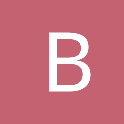 Brucebotti