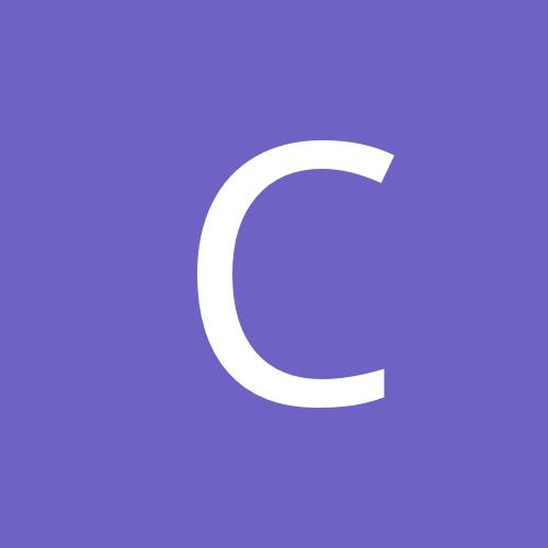 cple_engineer
