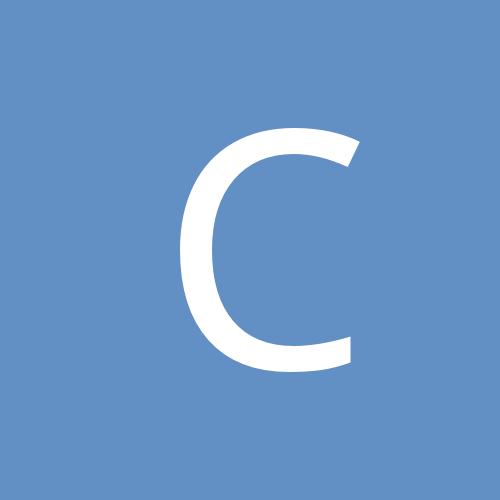 Csdismr