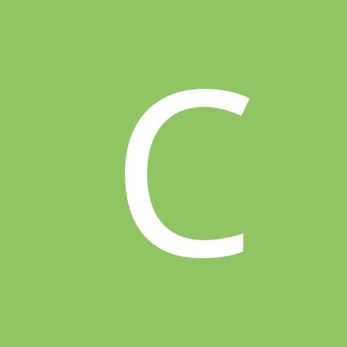 carritt11