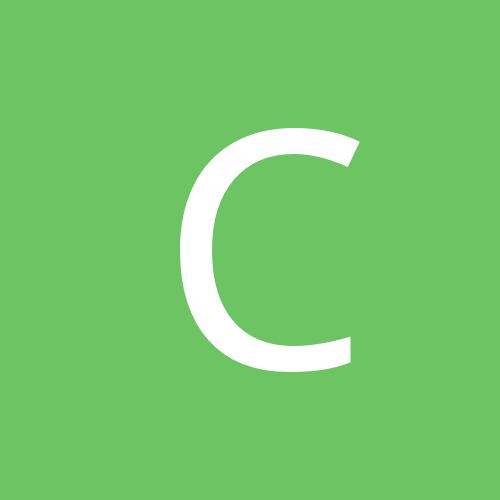 c1159046