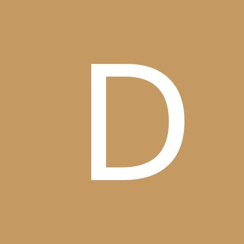 DJDiggler