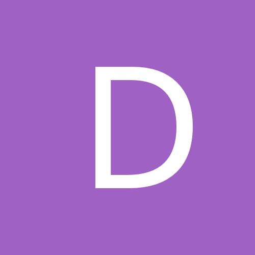 DMBLover