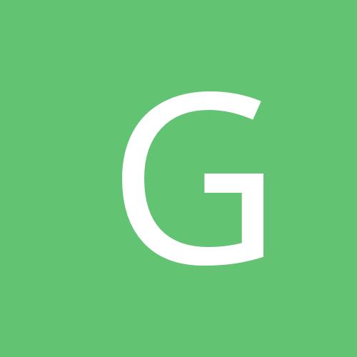 Gowzer