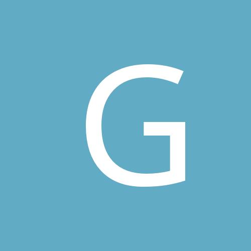 Gmjourney