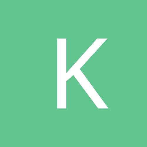 KENNOY
