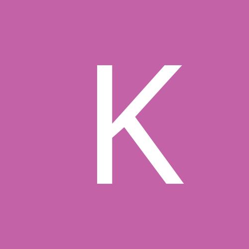 klingoff