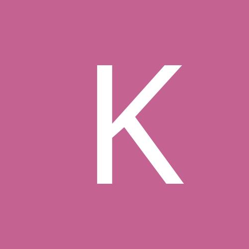 Ksweds