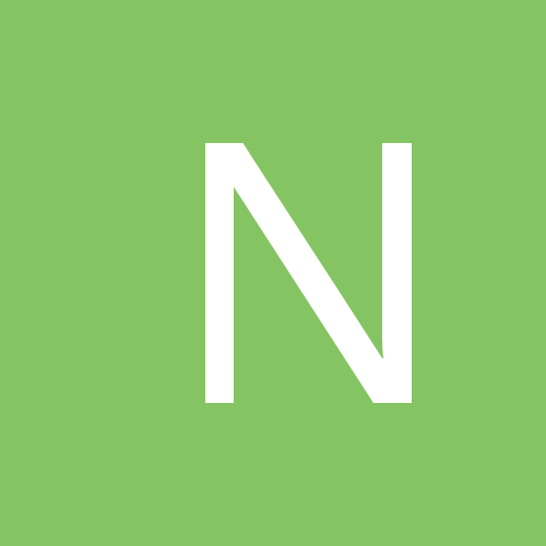 nothappyatall