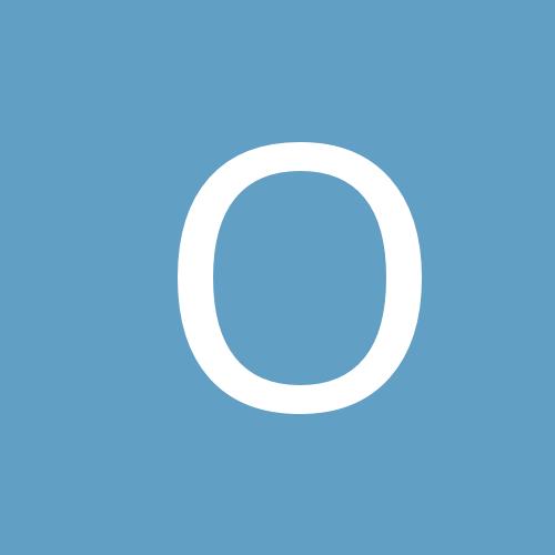Orsalak