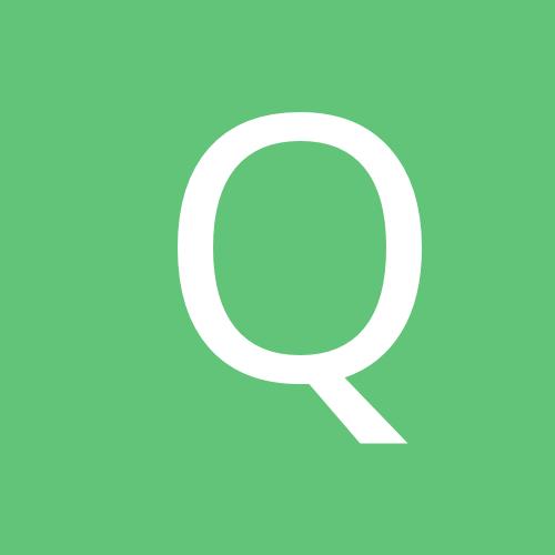 QuarterSwede