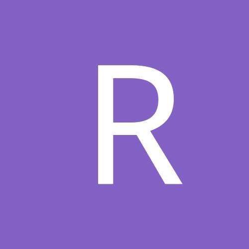 Ric04SiR