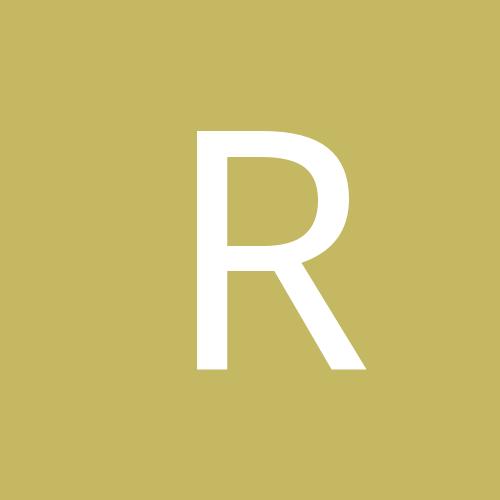 rednelb