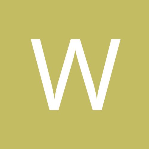 wpginterceptor