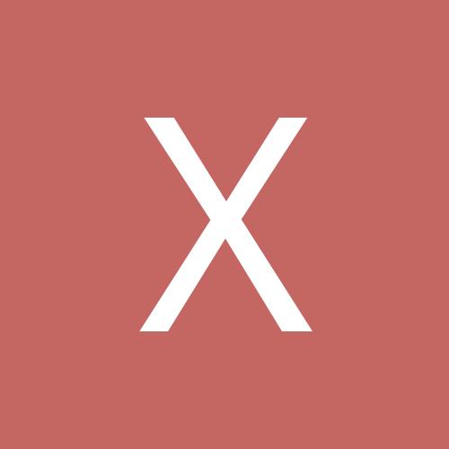 xcaliber81