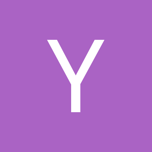 Yaddi