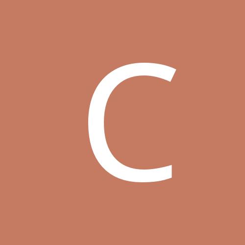 cluemaster@comcast.net