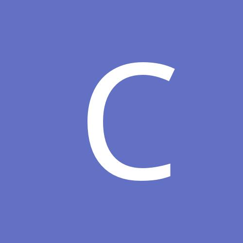 csrMark