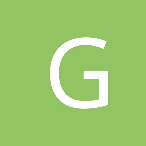 GrimmCanuk