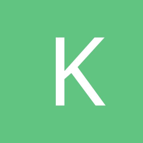 kcalcutt