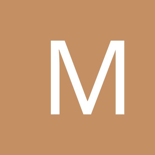 mmaravola