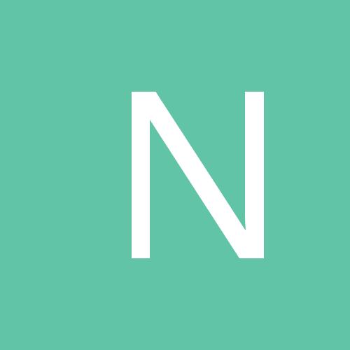n3v3rtool8