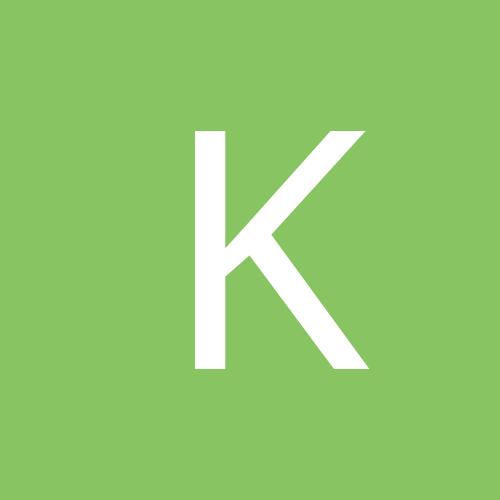K storer
