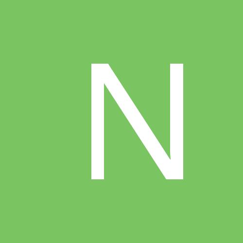 northernjourney