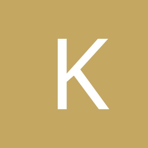 Kev T