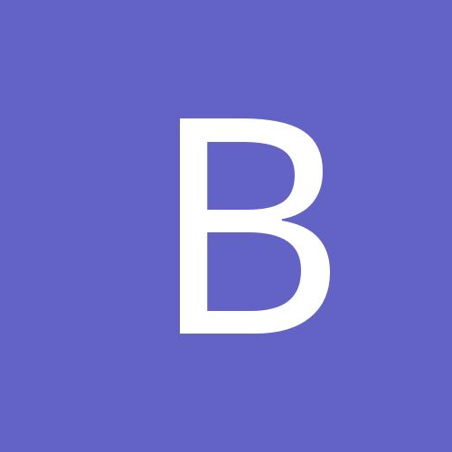 bthoma55