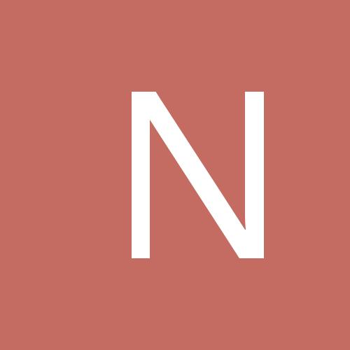 neverhme