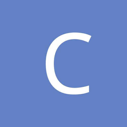 CTTom