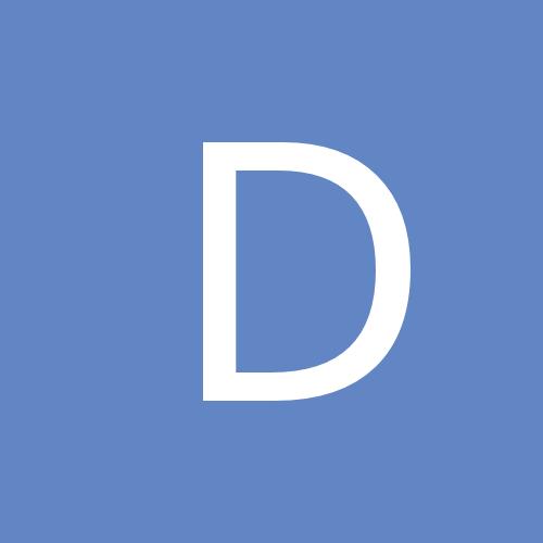 Damdodge