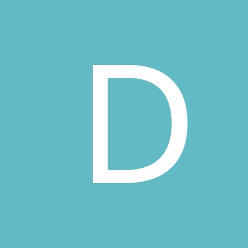 Da y Dueñas