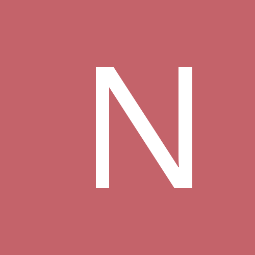 nitecrawler30