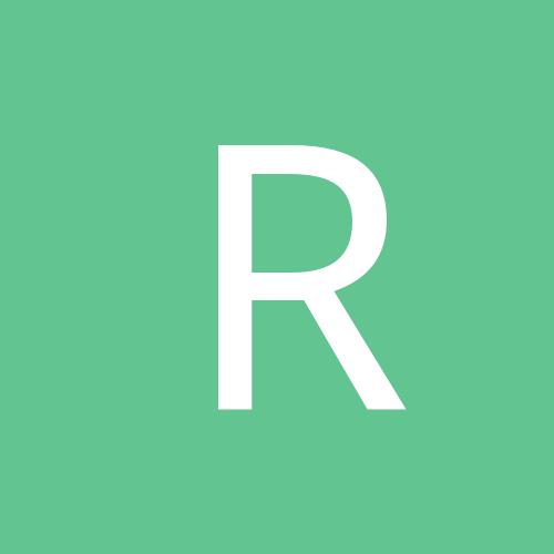 rob_ess