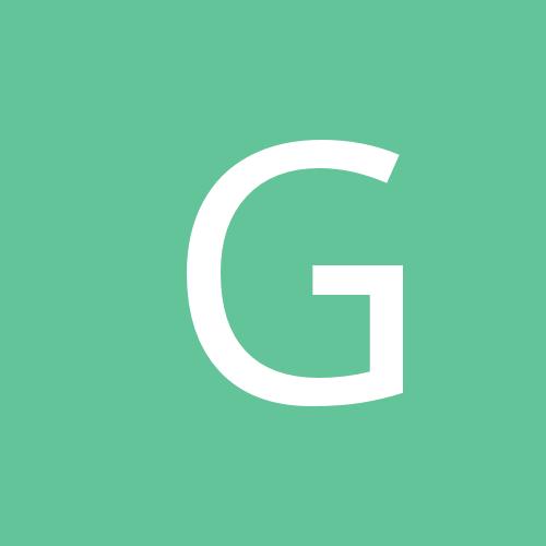 GraeWolfe
