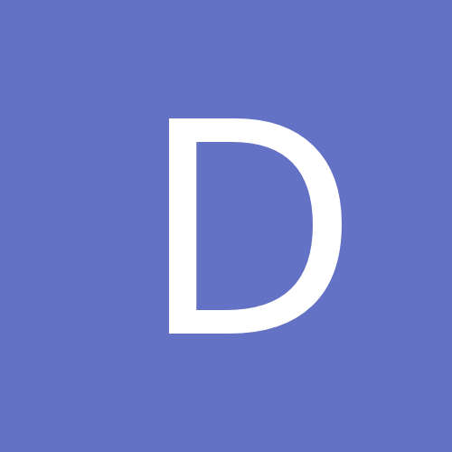 Dut4907