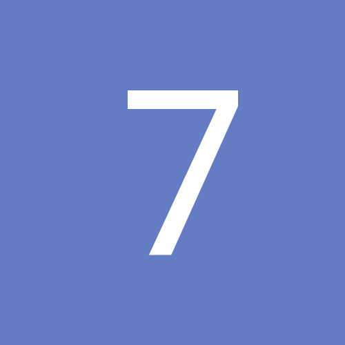 7one8