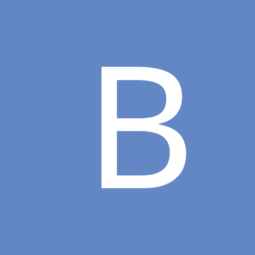 b rad