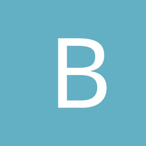 Bitmapped