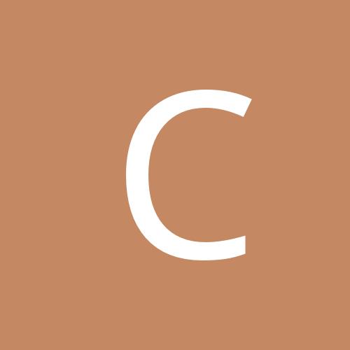 Carlcas
