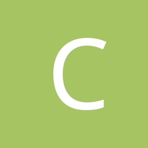 carvalho63