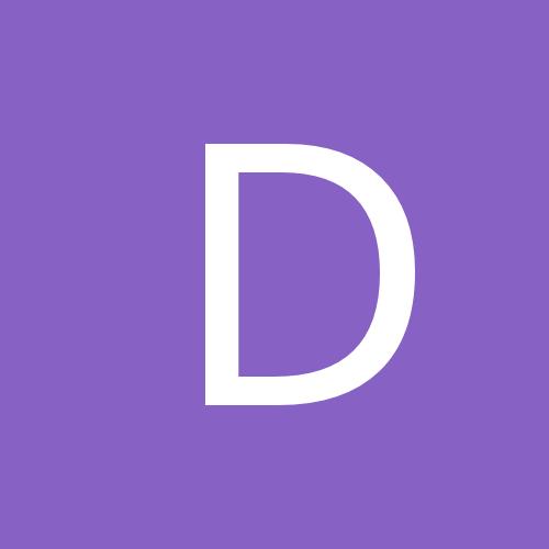 Didge