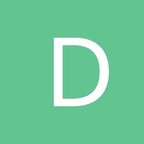 Dakota_Don