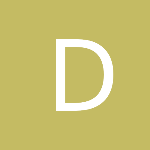 Derekmclain9