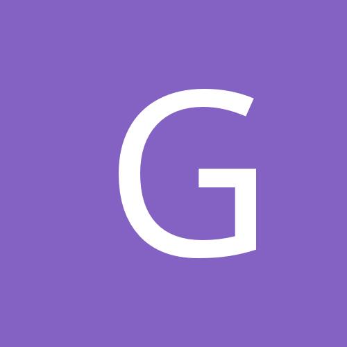Grandmaof6